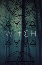 •Witchcraft✨~for beginners• by prickle_pear