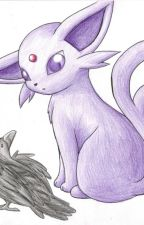 Pokemon Myths and Theories by theturtwiggal