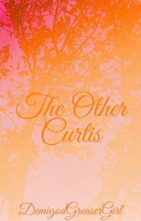 The Other Curtis by Wildkrattssuperfan1