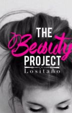 The Beauty Project by ailiseo