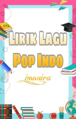 Lirik Lagu Pop Indo Hanya Rindu Andmesh Kamaleng Wattpad