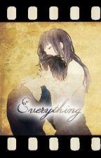 Everything by AnyeloFernandez