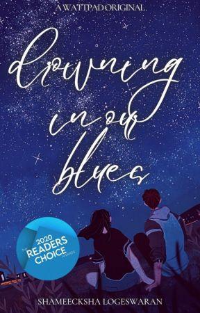 Baby Don't Go ✓ by AlexaZedler