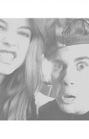 ·Her protector· Justin Bieber
