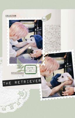 Đọc truyện [trans] the retriever | jaeyong