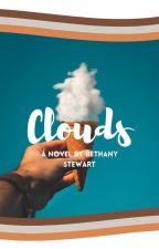 Clouds- a novel by sunnnyfleur