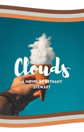 Clouds- a novel