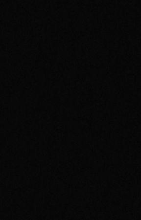 𝕾𝖊𝖆 𝖔𝖋 𝖘𝖙𝖆𝖗𝖘. by EDGEBOSS