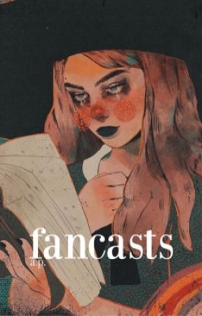 ACROSS THE UNIVERSE ― fancasts by thaIiasgrace