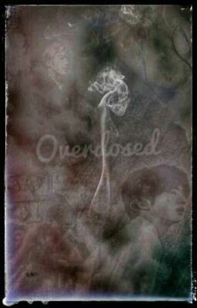 Overdosed/Jinkook by Jinkookmyship