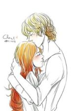 Jace and Clary's love life [ Current Construction/Hiatus] by Shdwhntrgirl