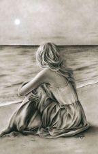 Elisabeth Wahner by AlejandraPinargote