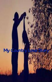 My Country Love Story by countrygalalways