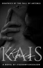 kais. by itscrawfishseason