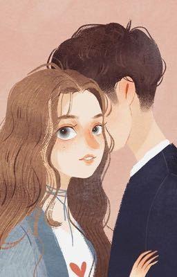 [12cs] Lời yêu chưa tỏ
