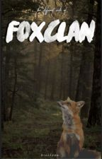 The Different Side Of Foxclan by MoOnLiTe-FoX