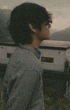 memory lane | kim taehyung ✓ by luhanwrites