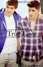 True Love (Ziam) by Malikmalfeitor