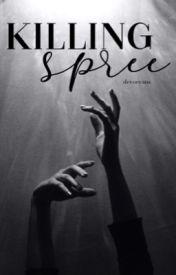 Killing Spree ϟ fivesauce by devoceans
