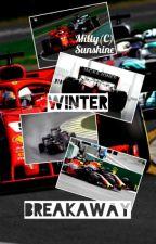 Winter Breakaway (fan fiction Formula 1) by Sunshine295