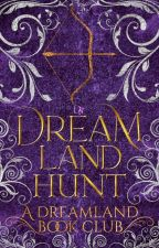 Dreamland Book Exchange by DreamlandCommunity
