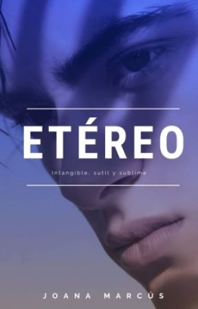 Etéreo by juju1255