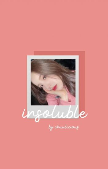 insoluble ; 2Jin