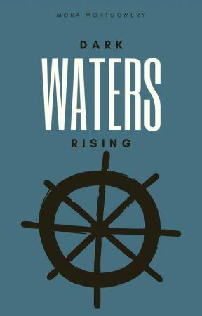 Dark Waters Rising [BXB] by OminouslyAnonymous