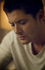 Dean Winchester: Fan Fiction by LydiaPenwright
