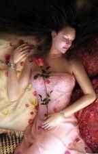 Love And Dreams by Skyhawk33