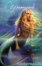 Mermaids by Federtaenzer
