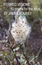 Atty Collection - Poems by jbourey