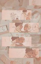 ☹︎ 𝚂𝚘𝚖𝚎𝚋𝚘𝚍𝚢 𝚝𝚘 𝙻𝚘𝚟𝚎 ☻︎ - 𝙺𝚞𝚣𝚞𝚜𝚘𝚞𝚍𝚊 𝙾𝚗𝚎𝚜𝚑𝚘𝚝𝚜 by Babyface_Yakuza