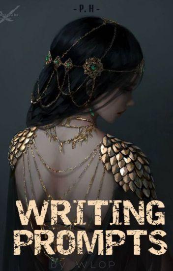 Đọc Truyện Writing Prompts - Truyen4U.Net