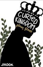 Cursed Kingdom (Jikook) by florenflower