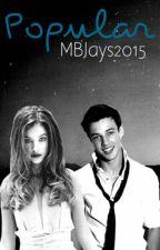 Popular by MBJays2015