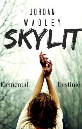 Skylit-Elemental Destinies by Trouble_FearMe