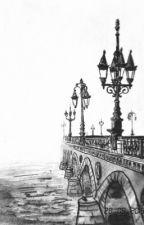 Les amants de la Garonne by juliettpao