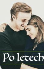 Po letech [Dramione] by slycomm