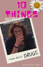 The stars in your eyes by Milkshake_Carton