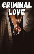 Criminal Love (Draco x Reader Oneshots) by book_nerd2005