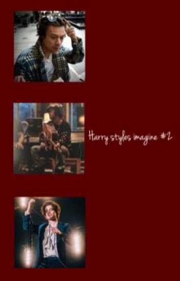 Harry styles images #2
