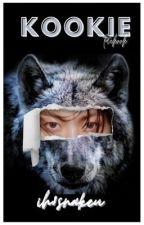 kookie   werewolf au   vkook✔️ by ih8snakeu___