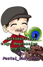 Jacksepticeye ABDL One-Shots (COMPLETED) by Pastel_Baby_Girl