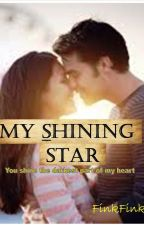My Shining Star by finkfink