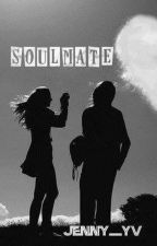 Soulmate (WR Book 2) by Jenny_YV