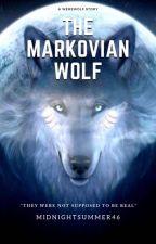The Markovian Wolf by MidnightSummer46