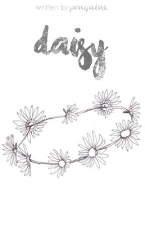 daisy ✧ harry styles by artishua