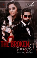 The Broken $ouls by virat_arijit18