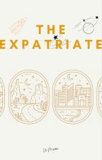The Expatriate-the story of a prodigy by U-Mean